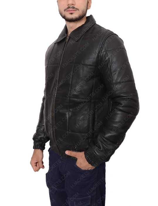 black mass johnny depp jacket