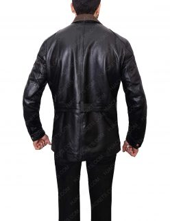 dark-knight-bane-leather-jacket