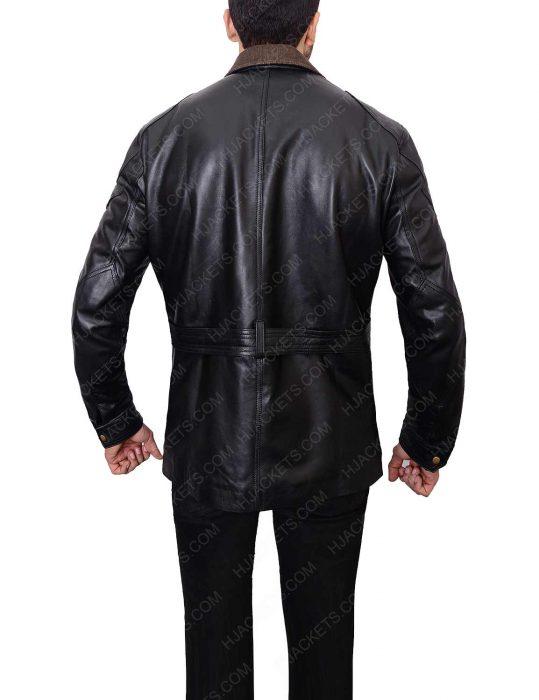 dark-knight-bane-leather-jacket