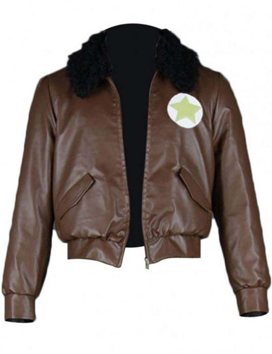 america hetalia jacket