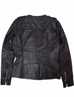 annie walker covert affairs jacket