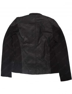 deadpool 2 brianna hildebrand jacket