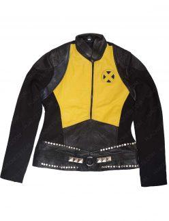 deadpool 2 negasonic teenage warhead jacket