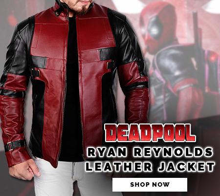 deadpool-jacket