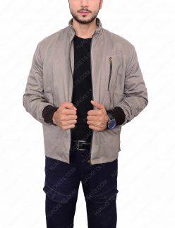 dylan o'brien jacket