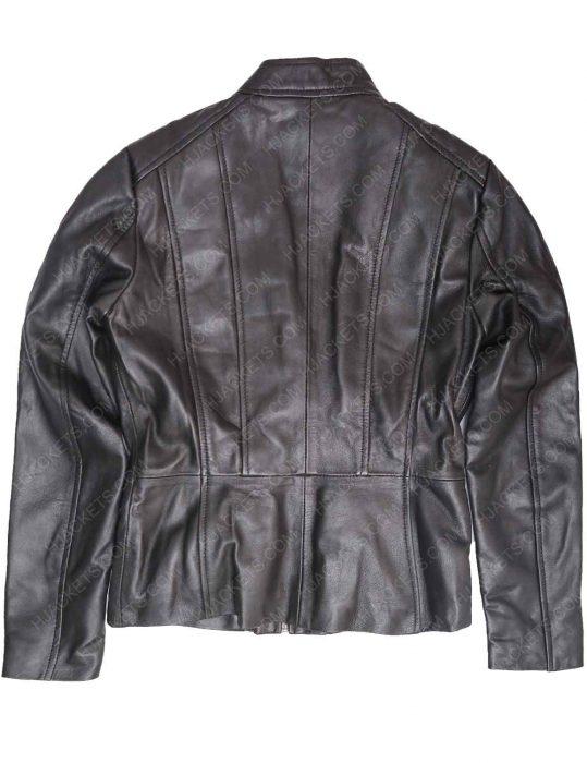 new zealand women's scuba jacket