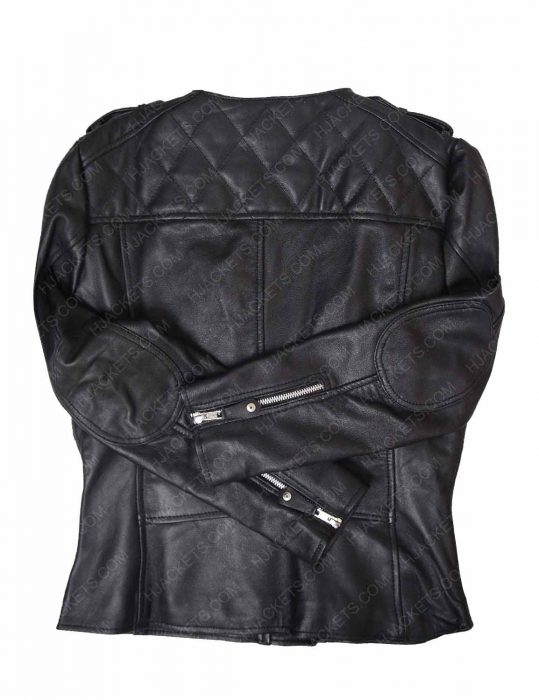 piper perabo annie walker jacket