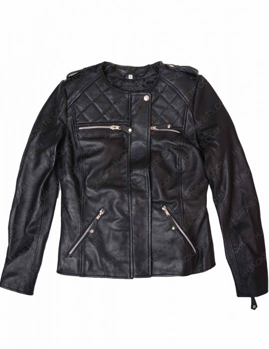 piper perabo jacket
