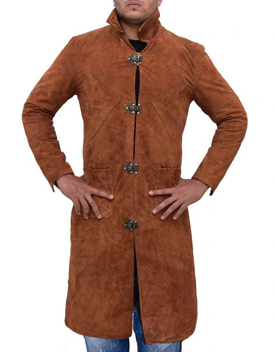 robin-hood-brown-coat