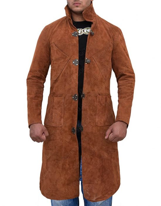 robin-hood-little-john-leather-coat