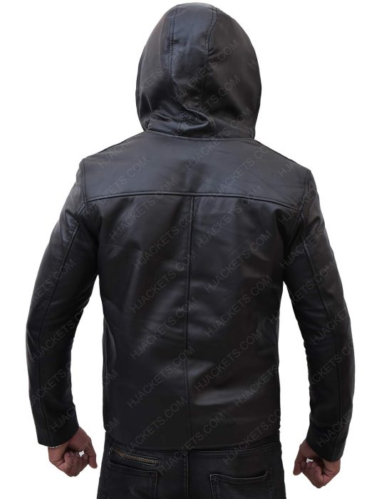 robin-hood-quilted-black-leather-jacket