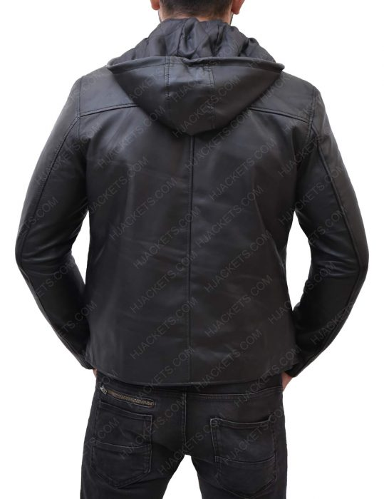 robin-hood-quilted-jacket
