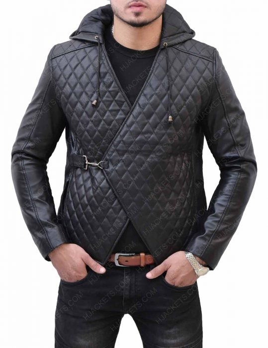 robin-hood-quilted-leather-jacket