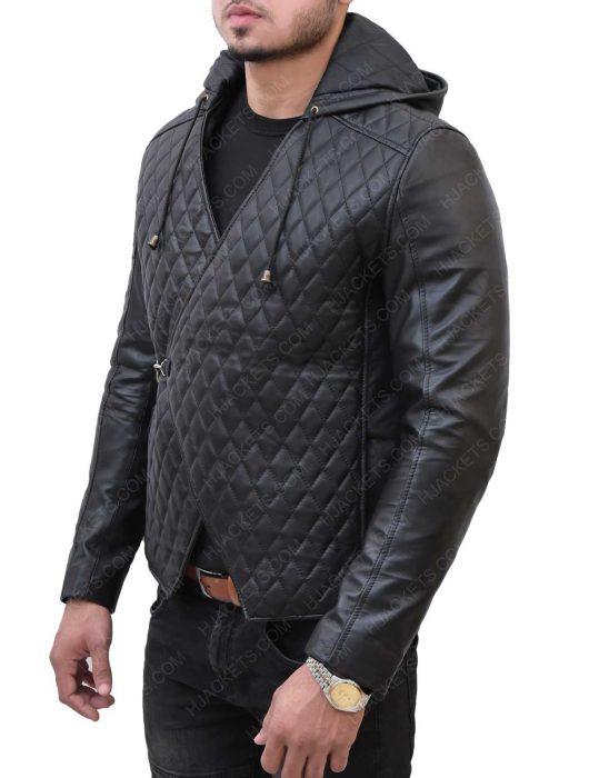 robin-hood-taron-egerton-jacket