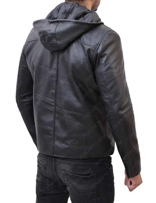 taron-egerton-quilted-jacket