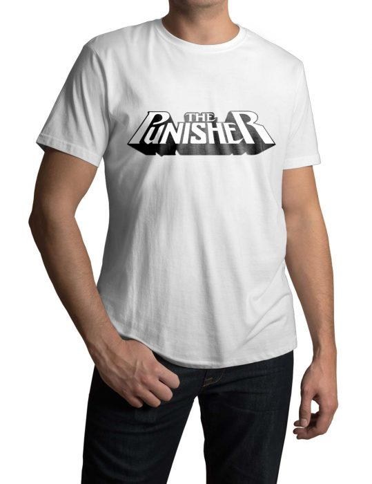 the-punisher-t-shirt