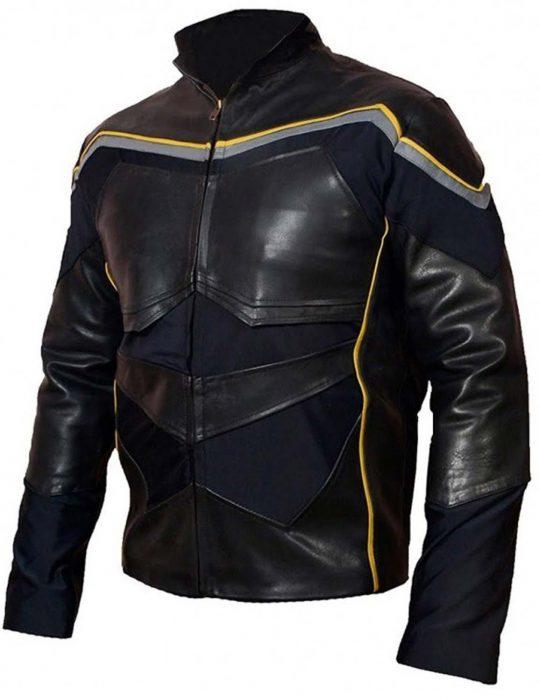 will smith hancock jacket