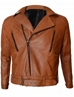 The Persuaders Jacket