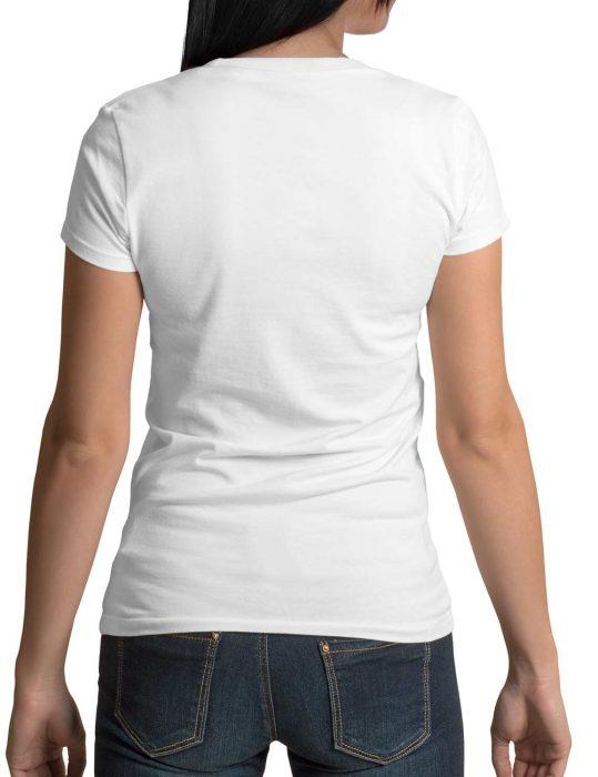 neymar white t shirt
