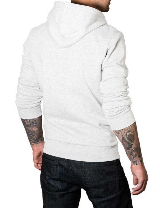 njr-white-hoodie