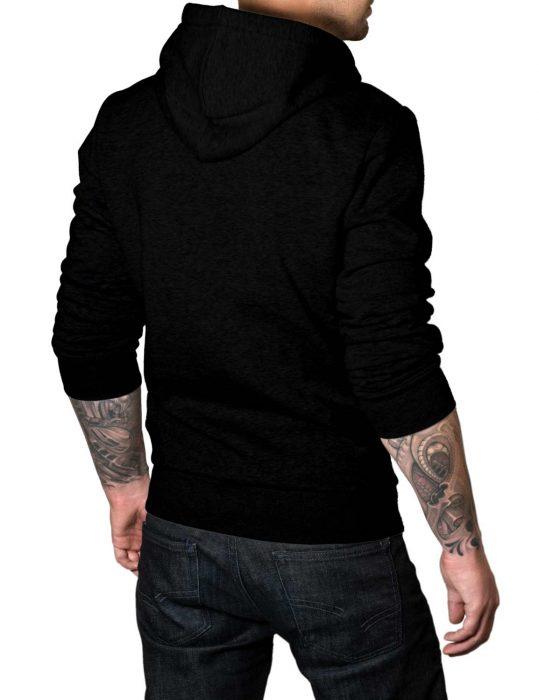 njr-black-hoodie
