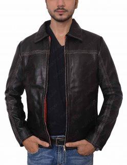 daniel craig layer cake jacket