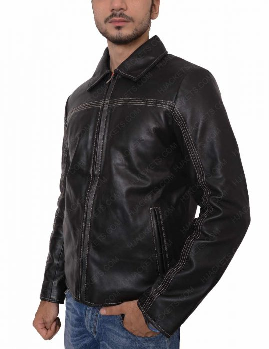 daniel craig layer cake pocket jacket