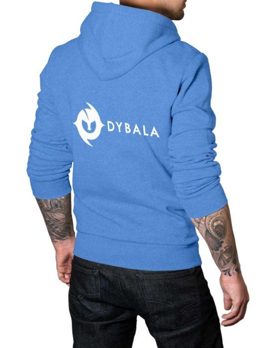 dybala-men-blue-hoodie