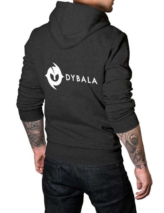 dybala-men-grey-hoodie