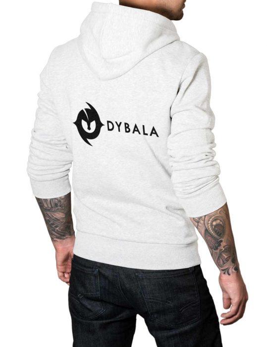 dybala-men-white-hoodie