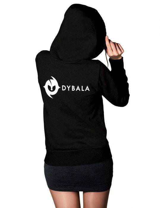 dybala-women-black-hoodie