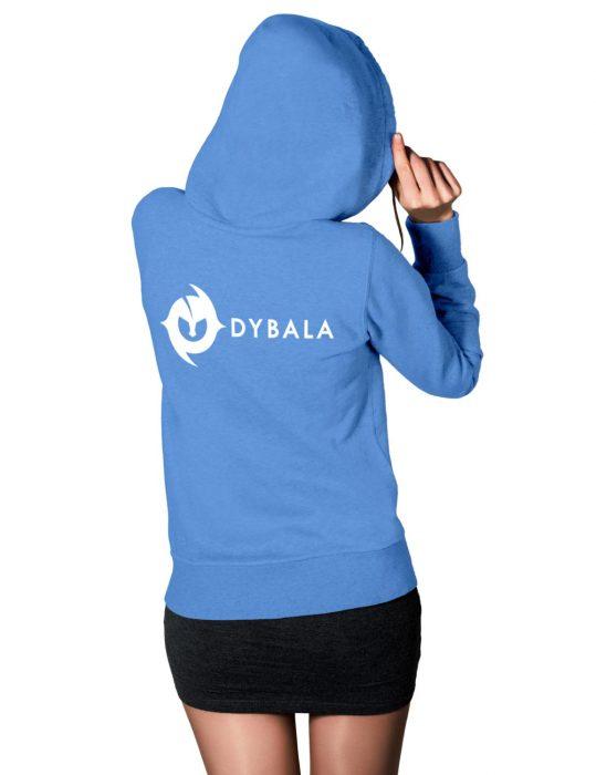 women-blue-dybala-hoodie