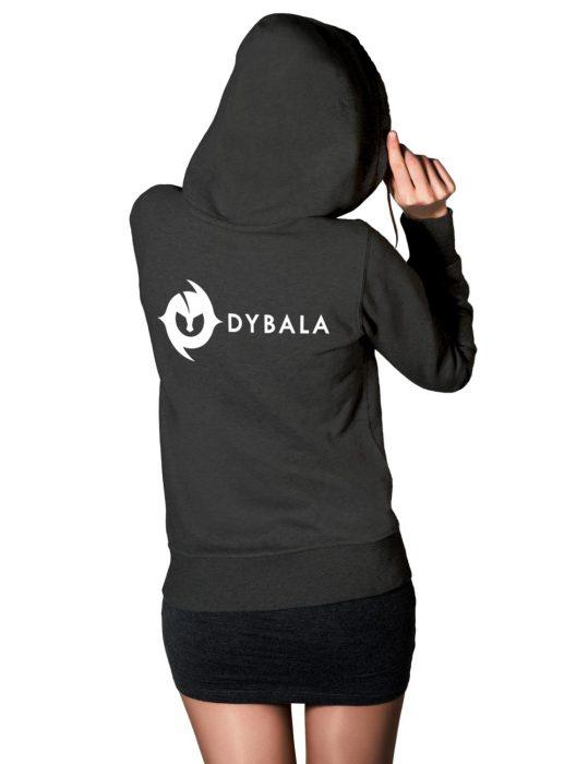 dybala-women-grey-hoodie