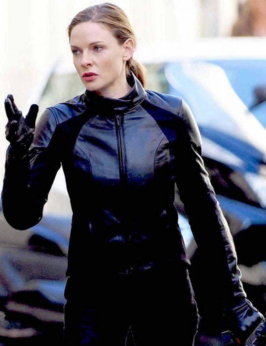 ilsa faust leather jacket