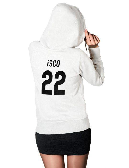 isco-white-women-hoodie