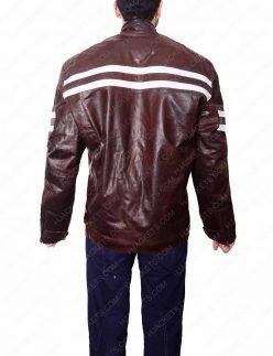 joe rocket 92 jacket