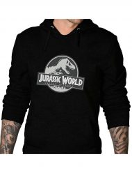 jurassic-world-fallen-kingdom-black-hoodie