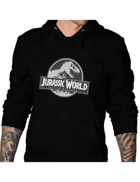 jurassic-world-fallen-kingdom-black-hoodie