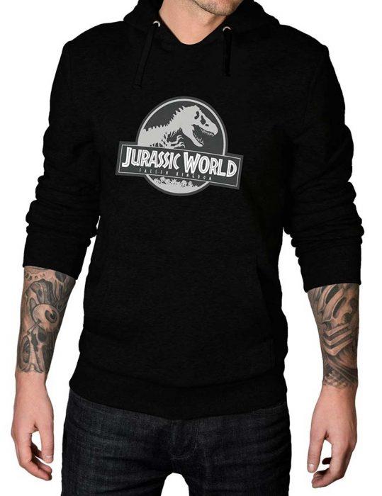 jurassic-world-fallen-kingdom-hoodie