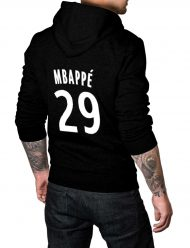 mbappe-men-black-hoodie