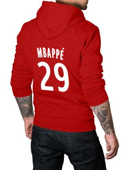 mbappe-men-red-hoodie