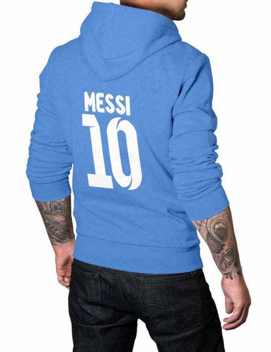 messi-blue-hoodie