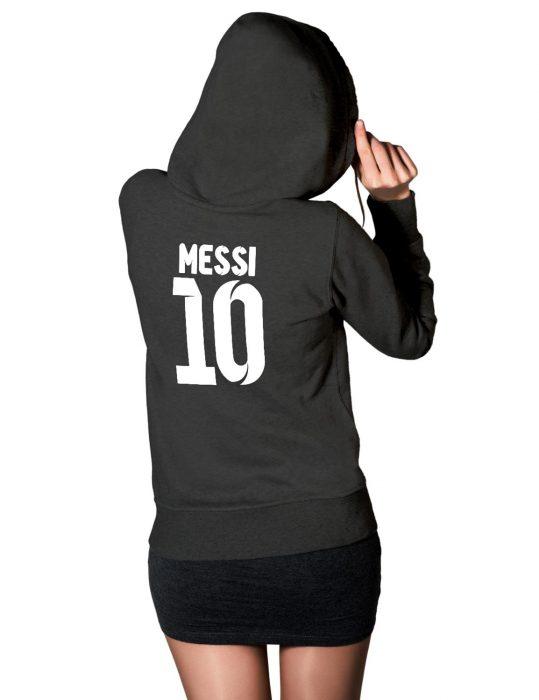 womens-messi-hoodie