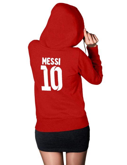 red-womens-hoodie