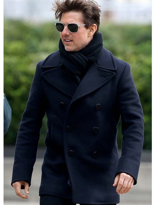 mission-impossible-6-tom-cruise-wool-coat