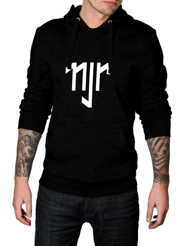 14eb842a404fb Neymar Jr Hoodie. womens Pullover Sweatshirt