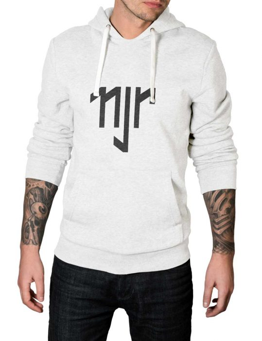 njr-white-pullover-hoodie