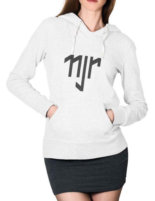 njr-women-white-hoodie