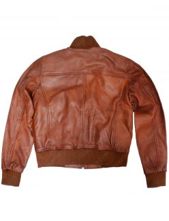 revolution charlie matheson jacket
