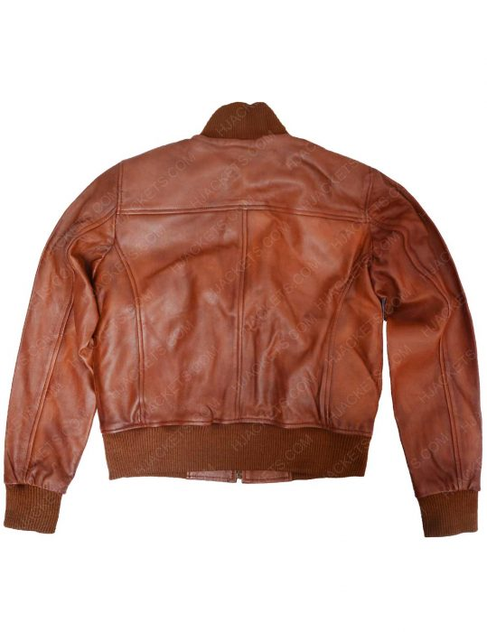 revolution charlie matheson jacket